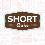 Short Order/Short Cake
