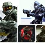 Microsoft Studios 343 Industries